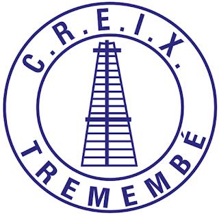 CREIX - Tremembé