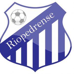 Clube Riopedrense de futebol