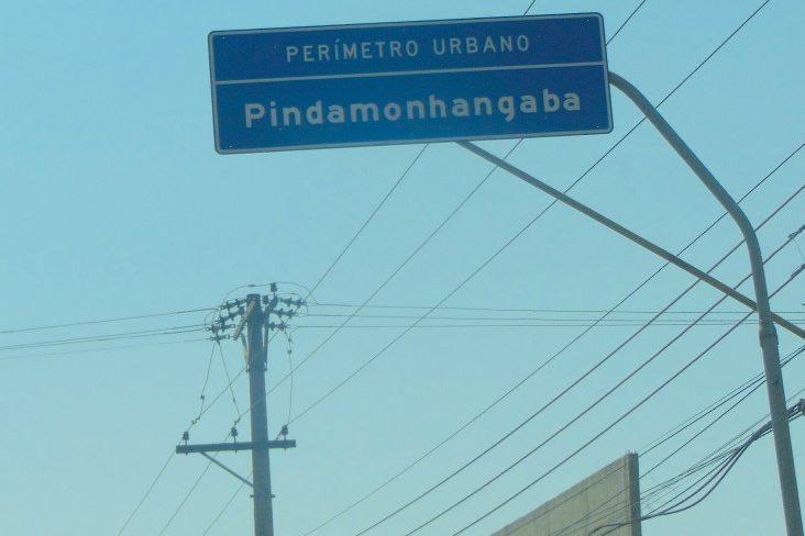 Pindamonhangaba