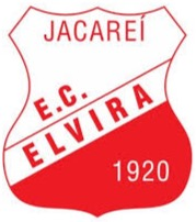 EC Elvira - Jacareí