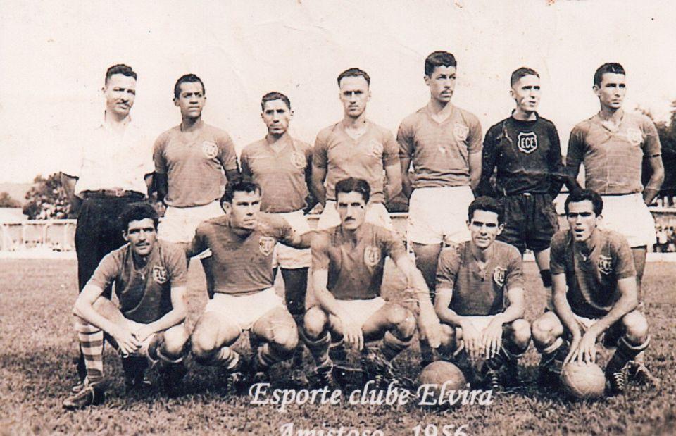EC ELvivra
