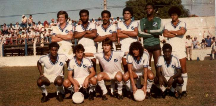 Lemense 1978