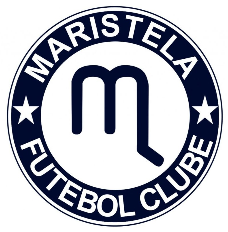 Maristela FC - Tremembé