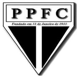 Ponte Preta FC - JAcareí
