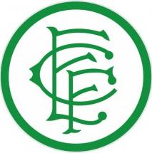 Esperança FC - Jacareí