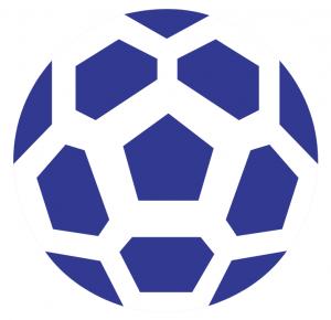 Clube Recreativo e Esportivo e Social da Usina Sao Jorge - Rio das Pedras