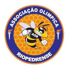 Associação Olímpica Riopedrense