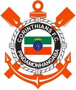 Coritnhians de Pindamonhangaba