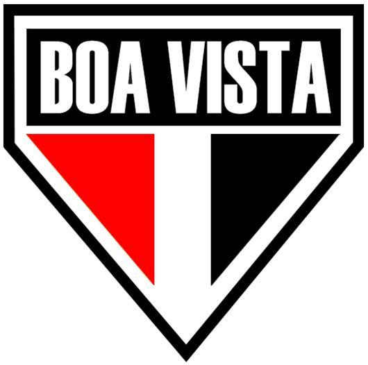 Boa Vista FC - Atibaia