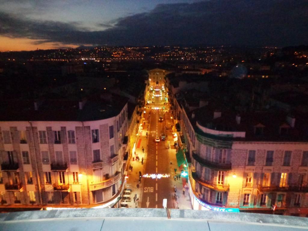 Nice - França