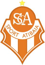 SC Atibaia