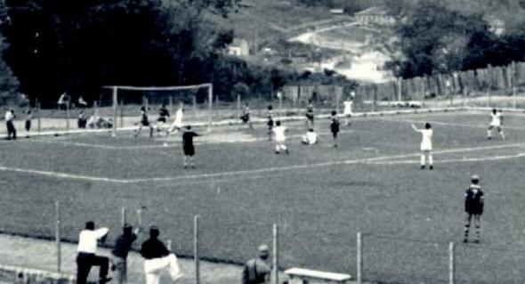 Piedade FC