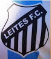 Leites FC