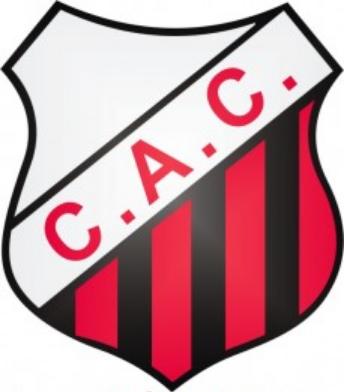 Clube Atlético Ceteiense
