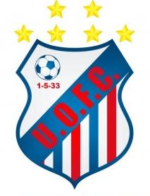 União Operária Futebol Clube - Taubaté