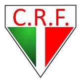 CR Floresta - Artur Nogueira