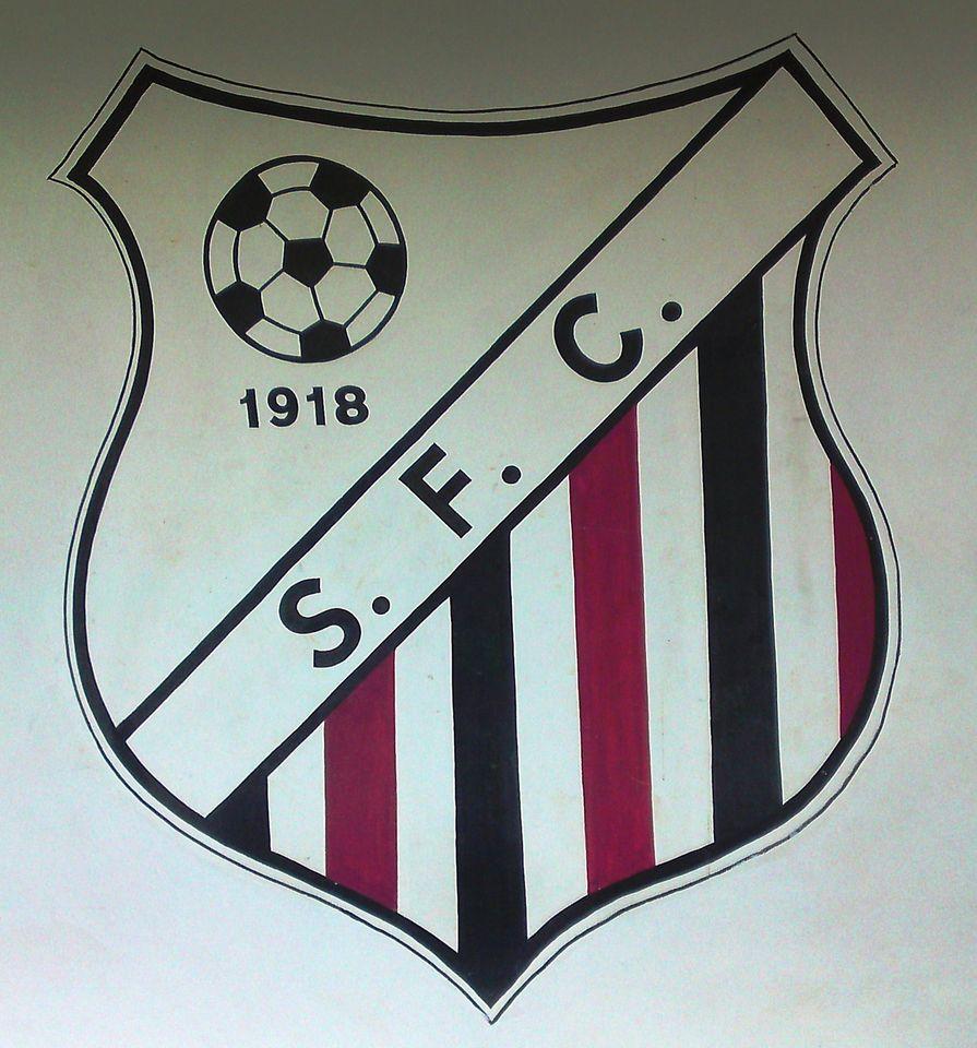 Souzas FC