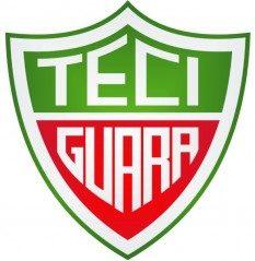 Teci Guará FC