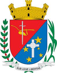 Brasão Mairiporã