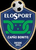 Distintivo do Elosport