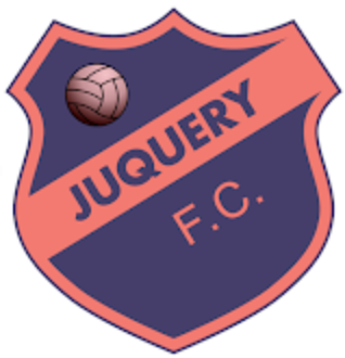 Juquery FC