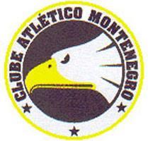Clube Atlético Montenegro - Paranapanema