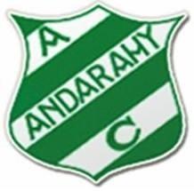 Andarahy AC