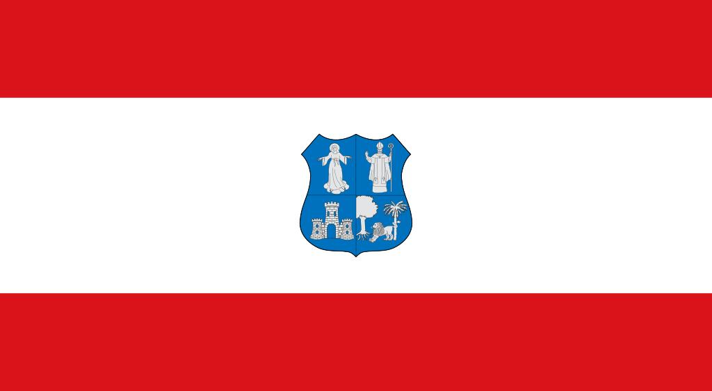 Assunção - Paraguai