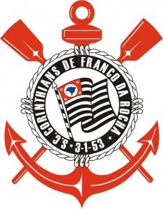 SC Corinthians de Franco da Rocha