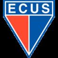 Esporte Clube União Suzano