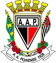 AA Poaense