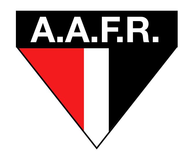 AA Franco da Rocha