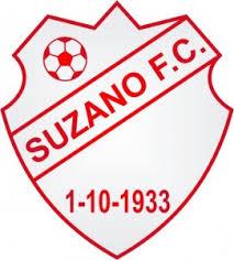 Suzano Fc