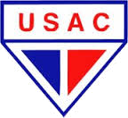União Suzano Atlético Clube