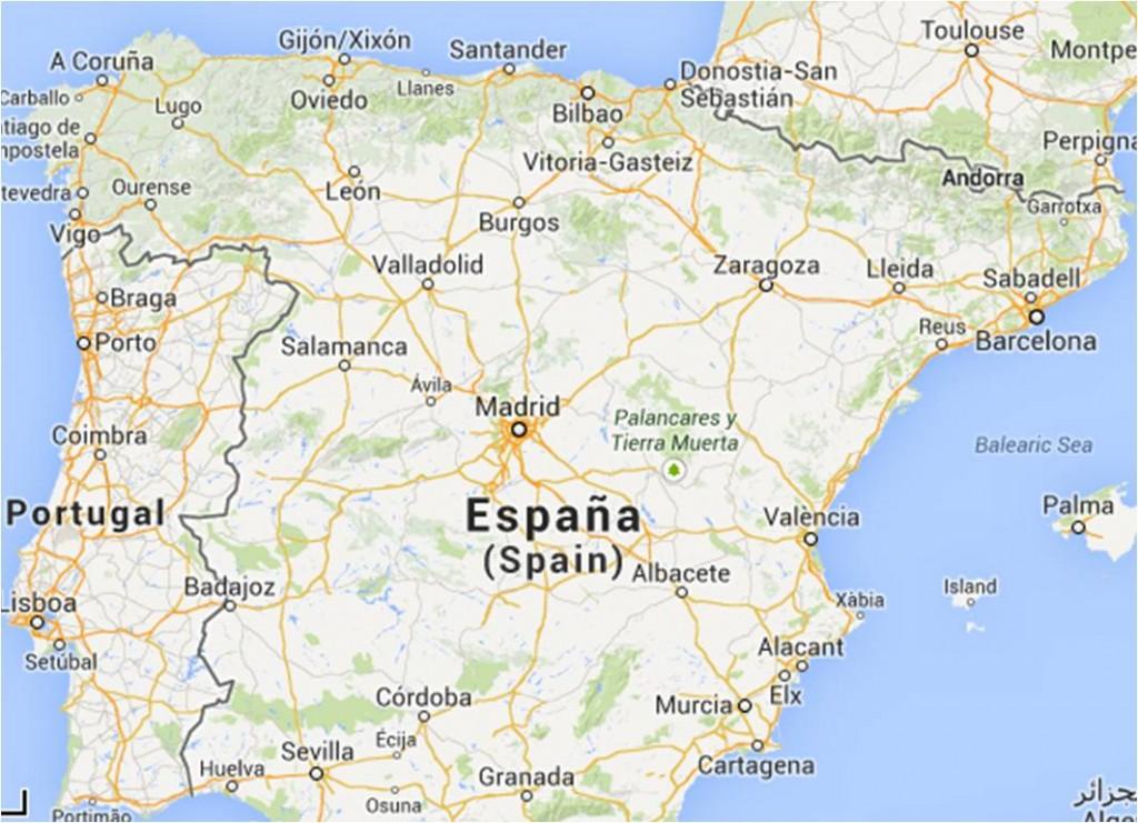 mapa espanha valencia Sobre o futebol em Valência – As Mil Camisas mapa espanha valencia
